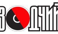 logo_zodchiy