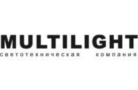 multilight.ru